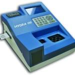 Hydra 09