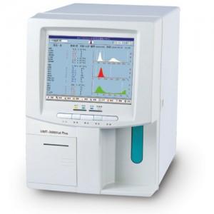 URIT-3000Vet-Plus